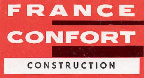 1965_logo_01.jpg