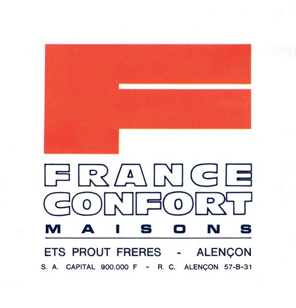 1969_logo_03.jpg