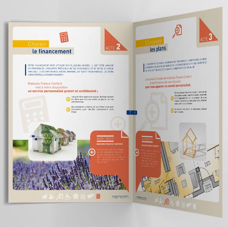 Bifold-Brochure-Mockup-catalogue-02a.jpg