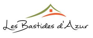 logo03.jpg