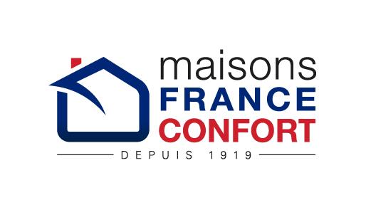 logo_MFC_RVB.jpg