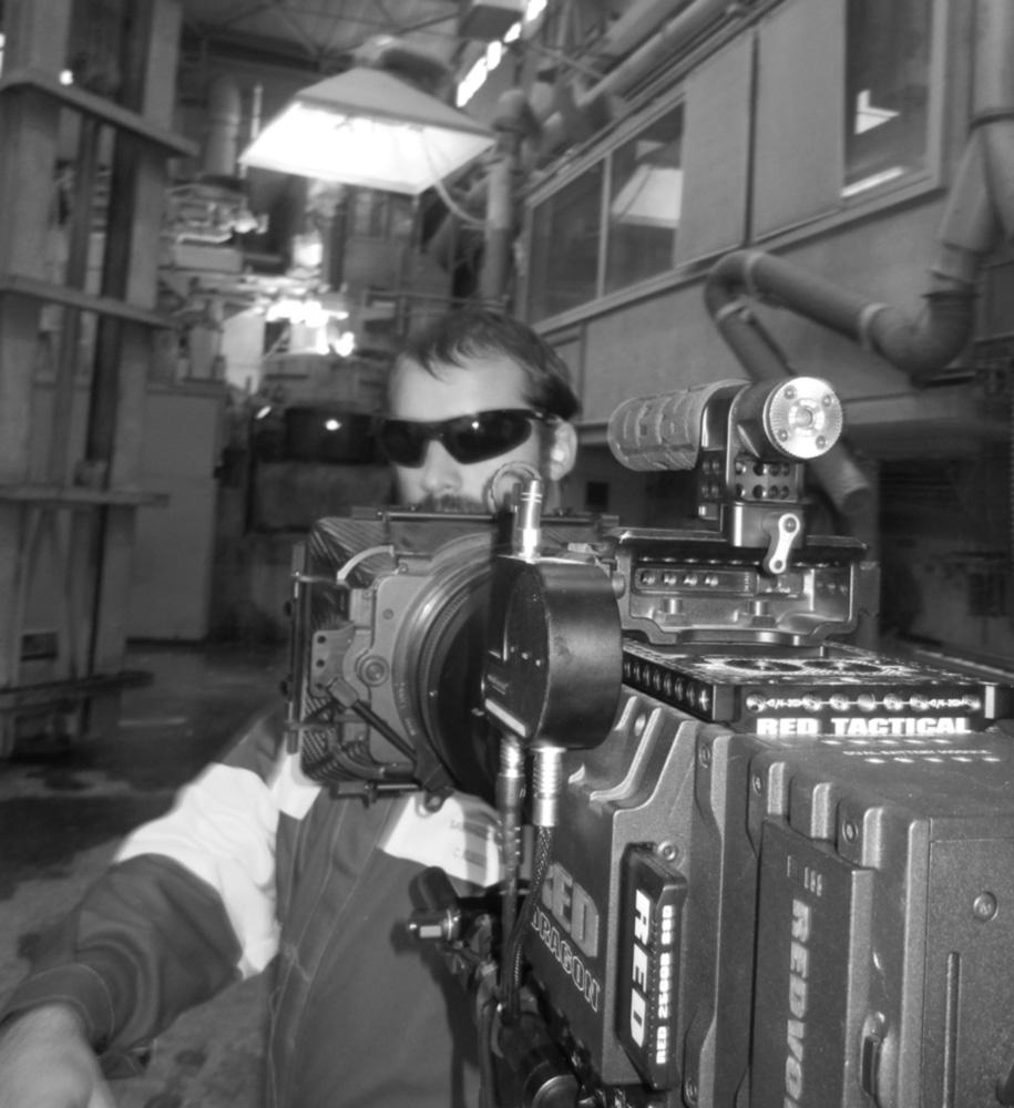 tournage-saintgobain-2.jpg