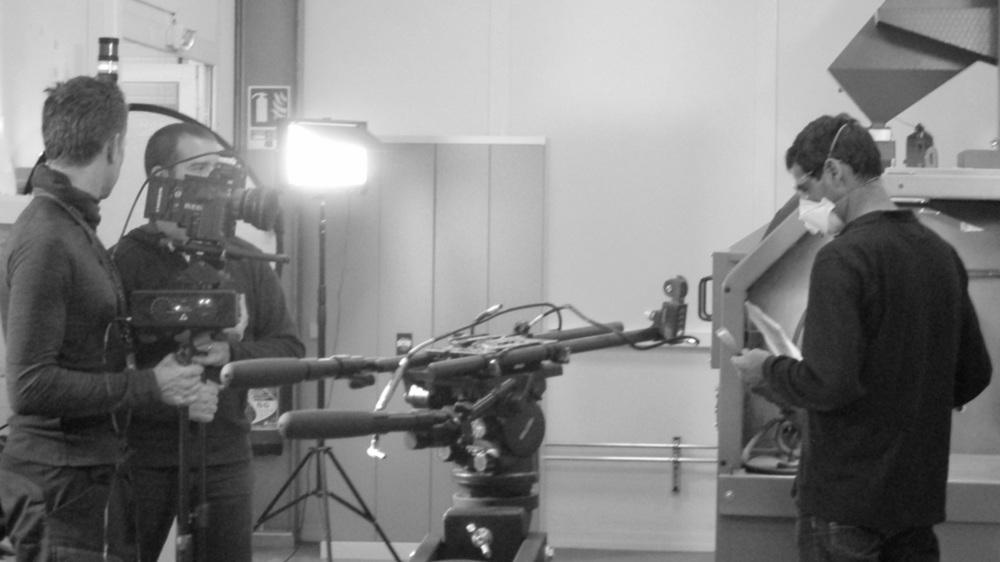 tournage-saintgobain-12.jpg