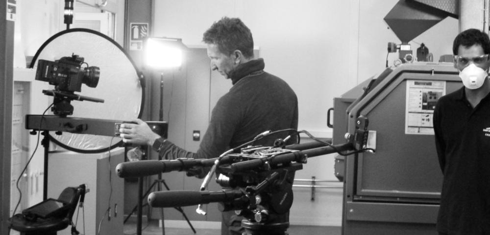 tournage-saintgobain-11.jpg