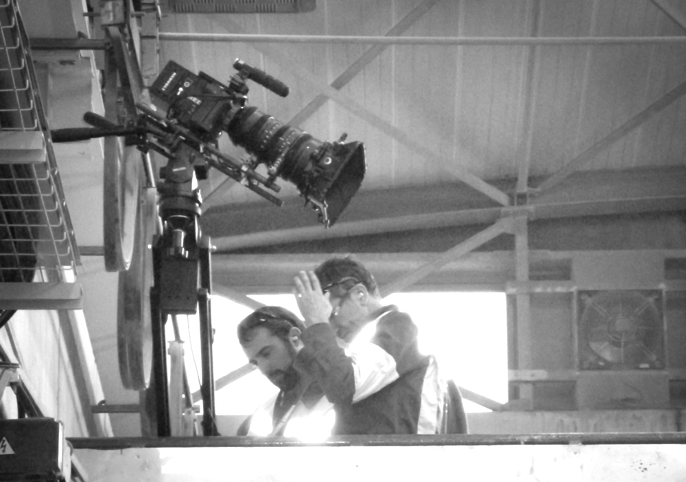 tournage-saintgobain-6.jpg