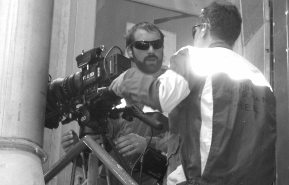 tournage-saintgobain-4.jpg