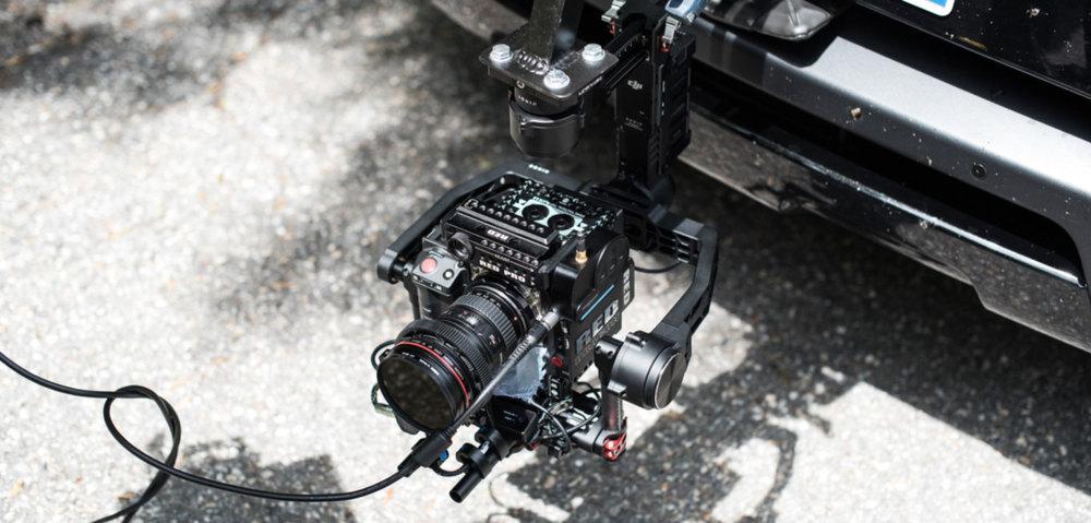 tournage-mavic-2.jpg