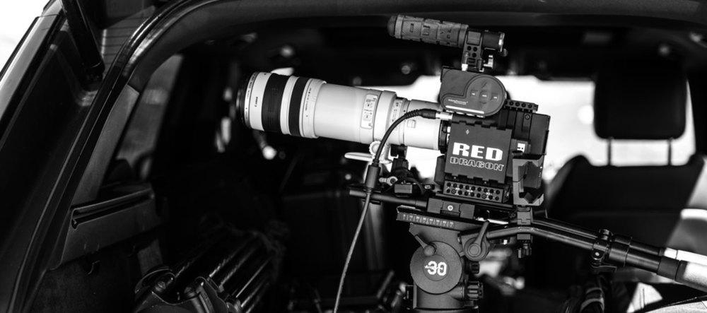 tournage-mavic-6.jpg
