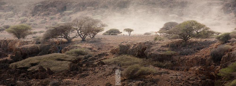 Djibouti Obock.jpg