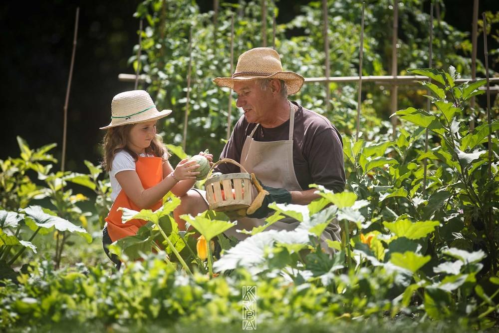 027-planjardin-jardinier&enfants.jpg