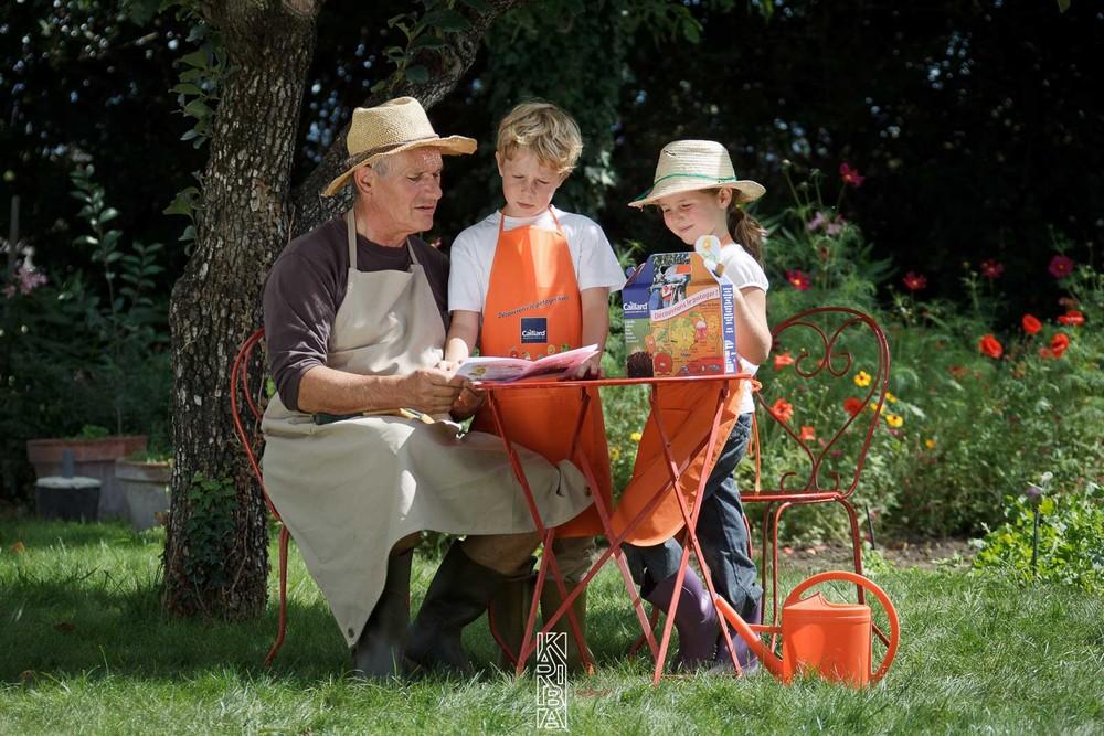 041-planjardin-jardinier&enfants.jpg