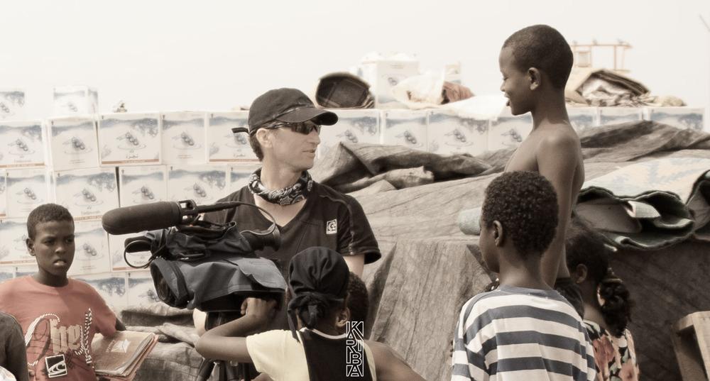 059-Djibouti-042009-Goubé.jpg