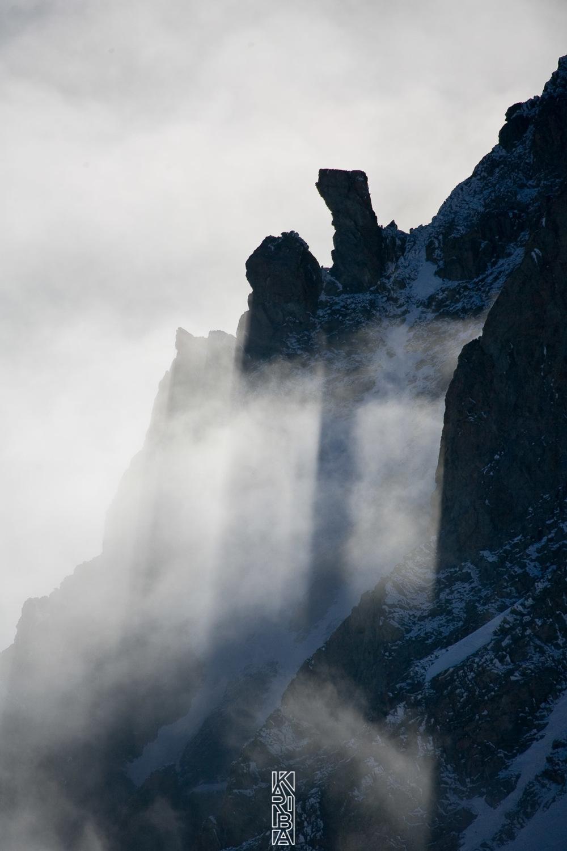 Dôme des Ecrins - Fred & Eric-25.jpg
