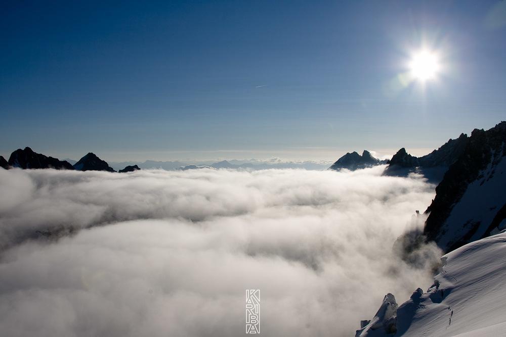 Dôme des Ecrins - Fred & Eric-24.jpg
