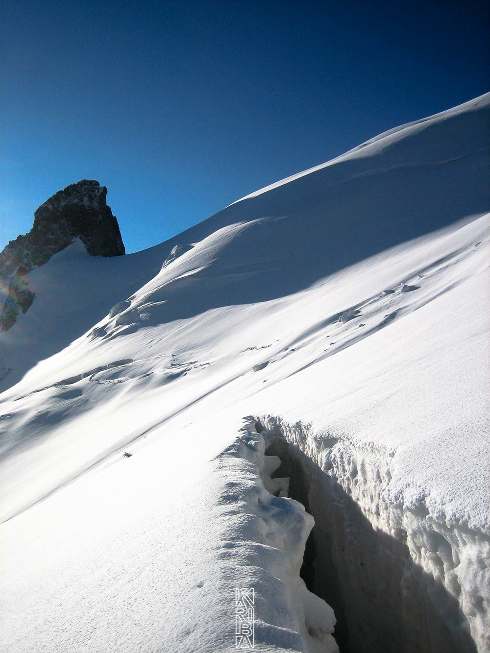 Dôme des Ecrins - Fred & Eric-28.jpg