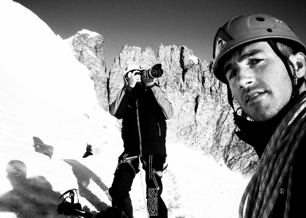 Dôme des Ecrins - Fred & Eric-35.jpg