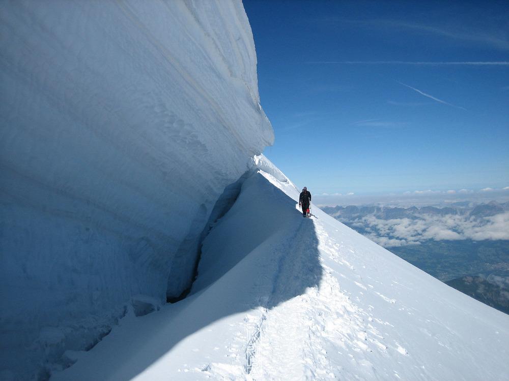 Mont-Blanc_Fred&Eric-14.jpg