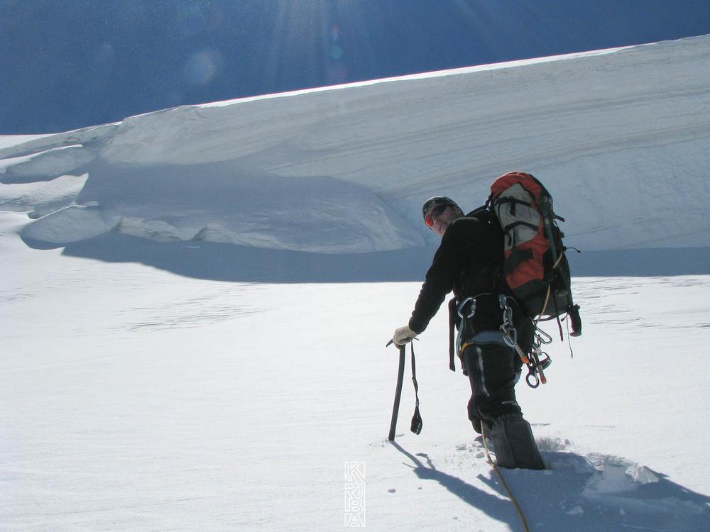 Mont-Blanc_Fred&Eric-08.jpg
