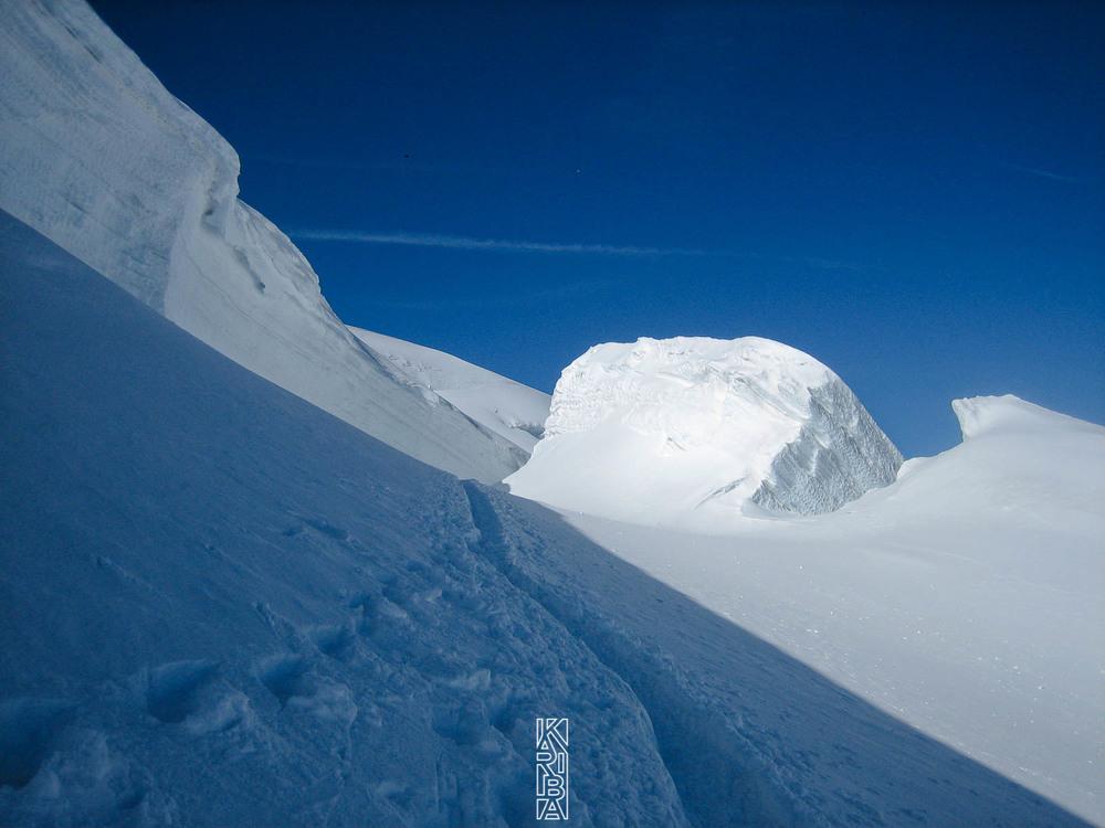 Mont-Blanc_Fred&Eric-16.jpg