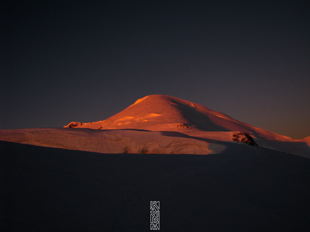Mont-Blanc_Fred&Eric-43.jpg