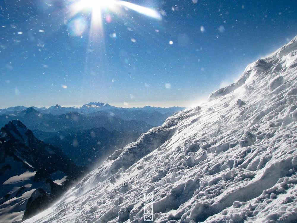 Mont-Blanc-01.jpg