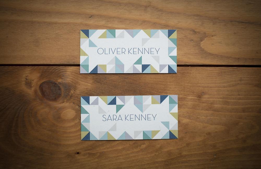 Geo Name Cards.JPG