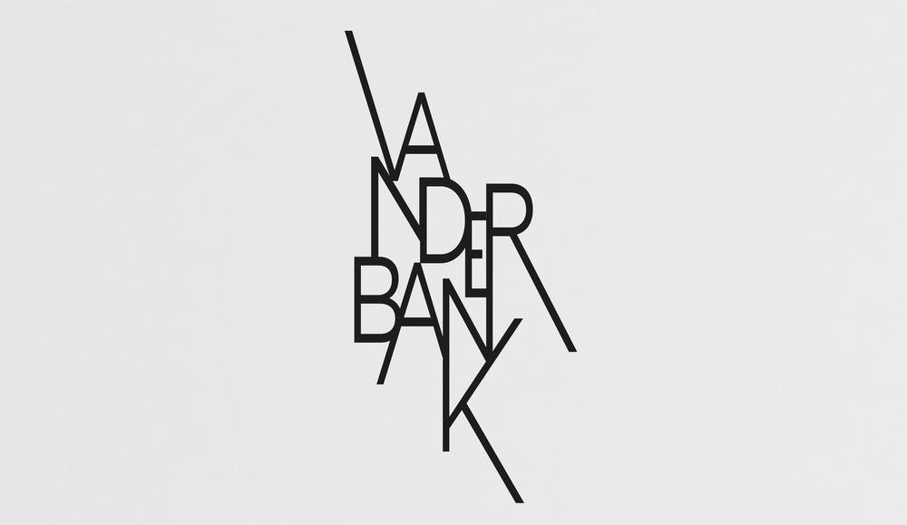 Vanderbank_01.jpg