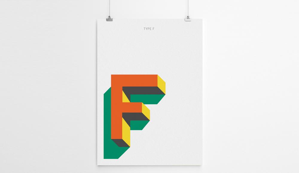 LetterF_01.jpg