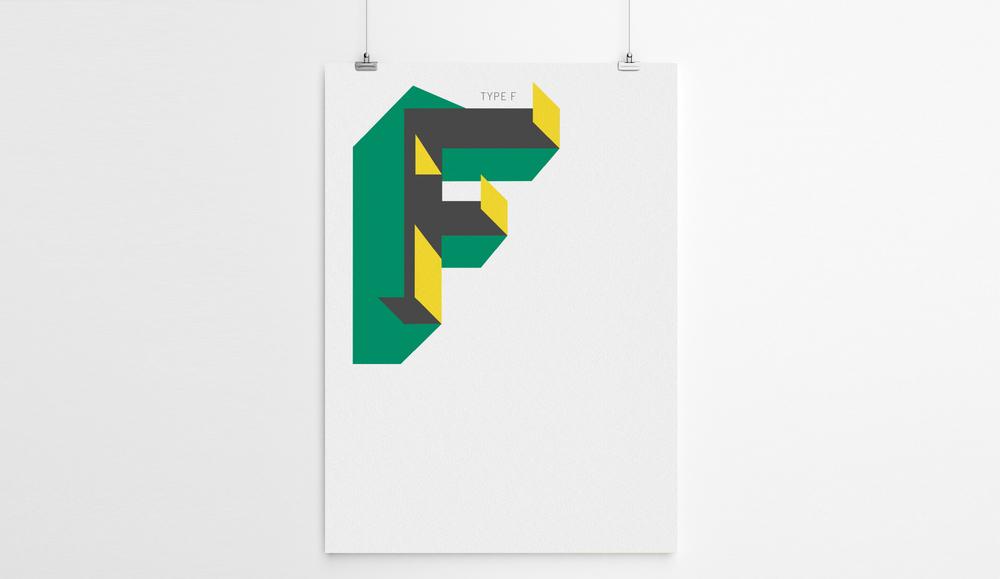 LetterF_02.jpg