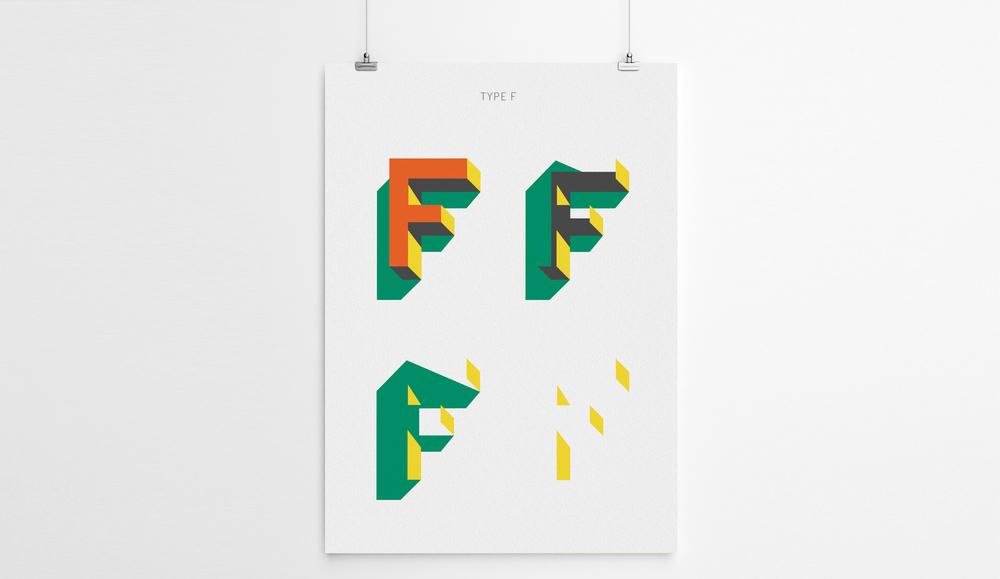 LetterF_05.jpg