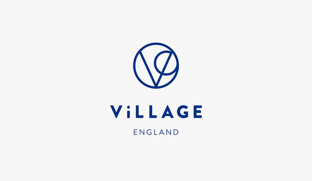 VillageEngland.jpg
