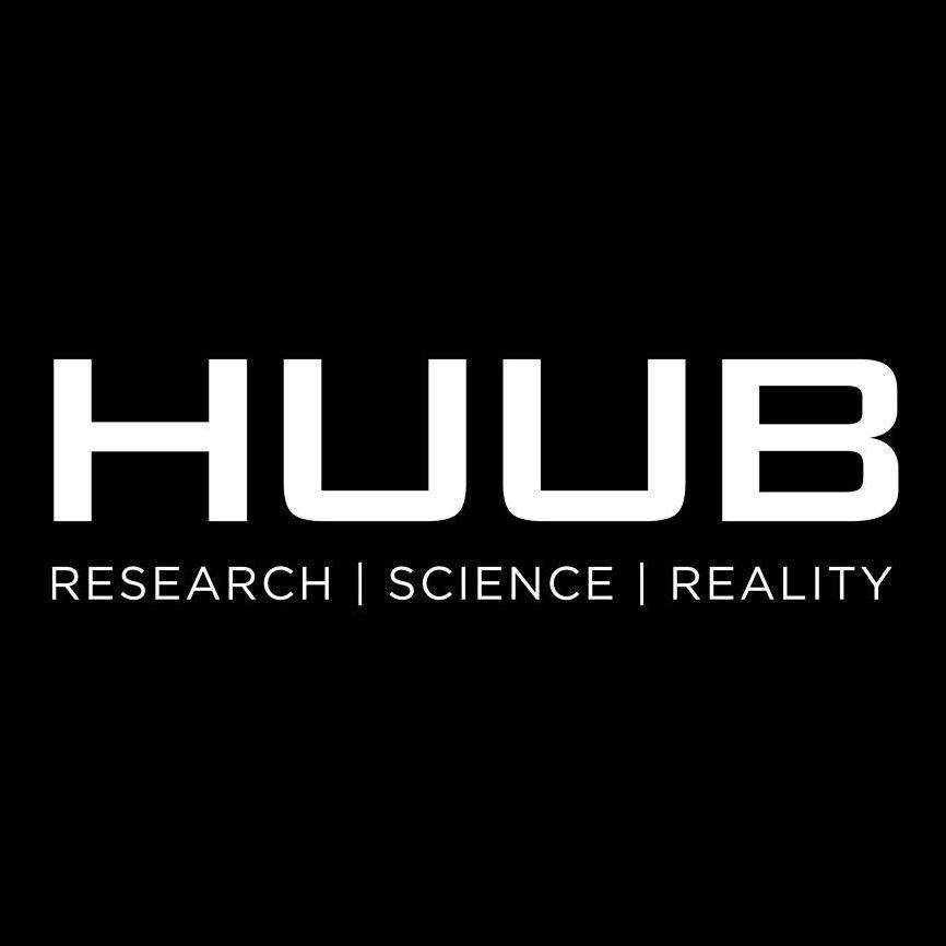 Huub-Design-logo.png