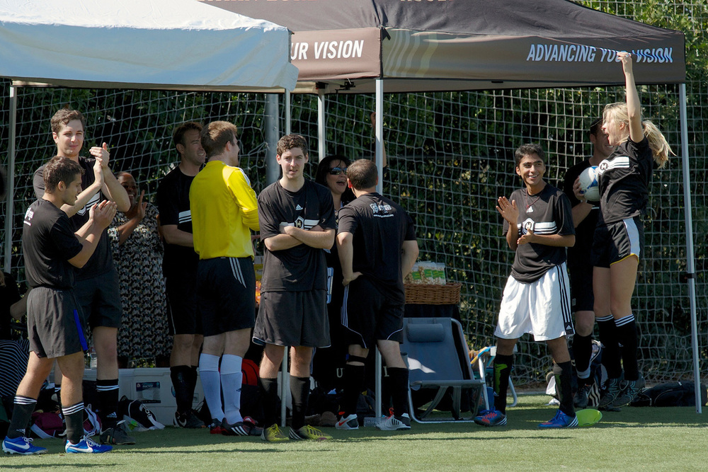 LAScores-Tournament-Photo-12.jpg
