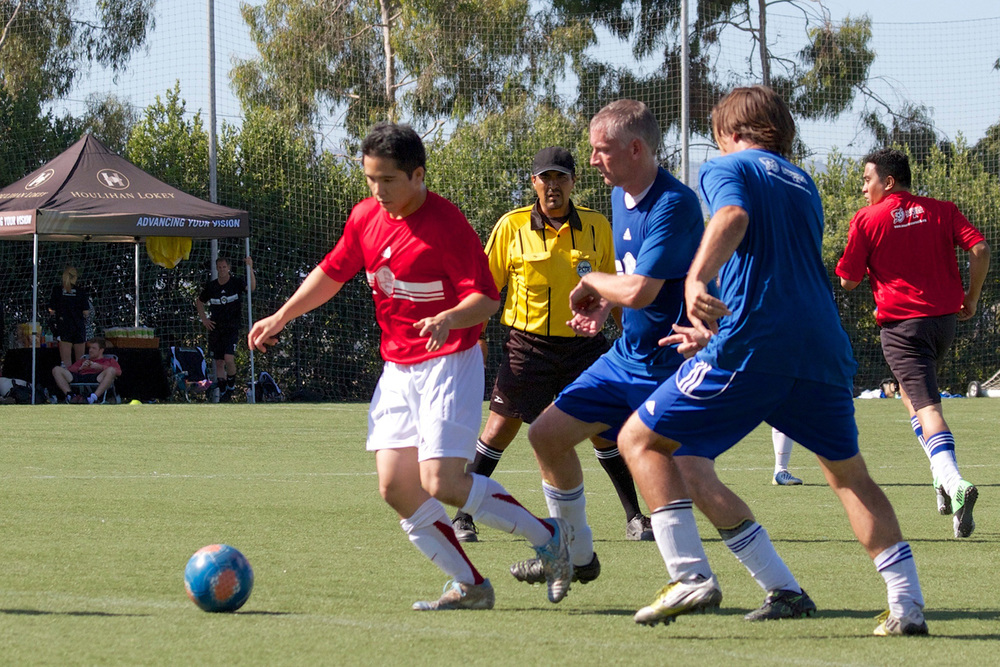 LAScores-Tournament-Photo-11.jpg