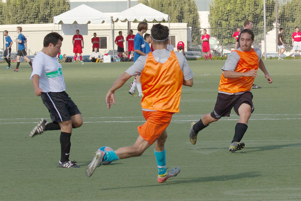 LAScores-Tournament-Photo-10.jpg