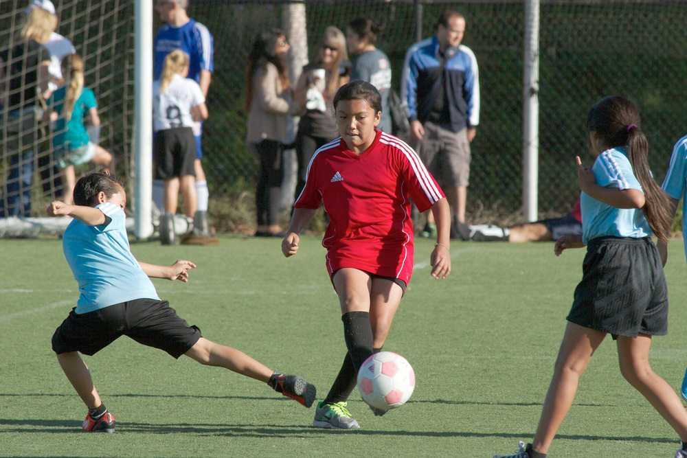 LAScores-Tournament-Photo-7.jpg