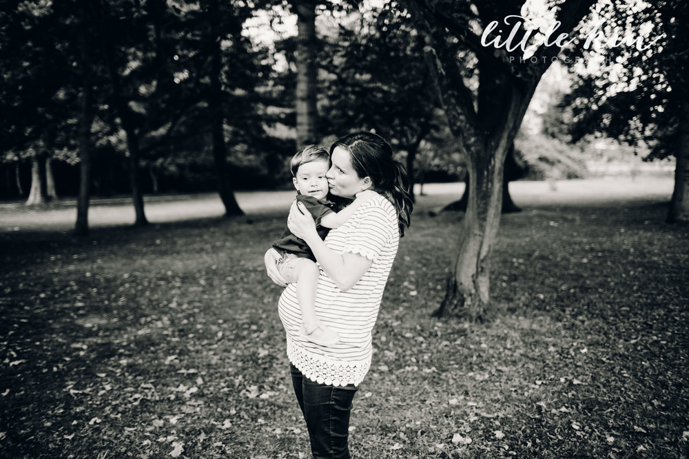 Claire and William FB (1 of 1)-2.jpg