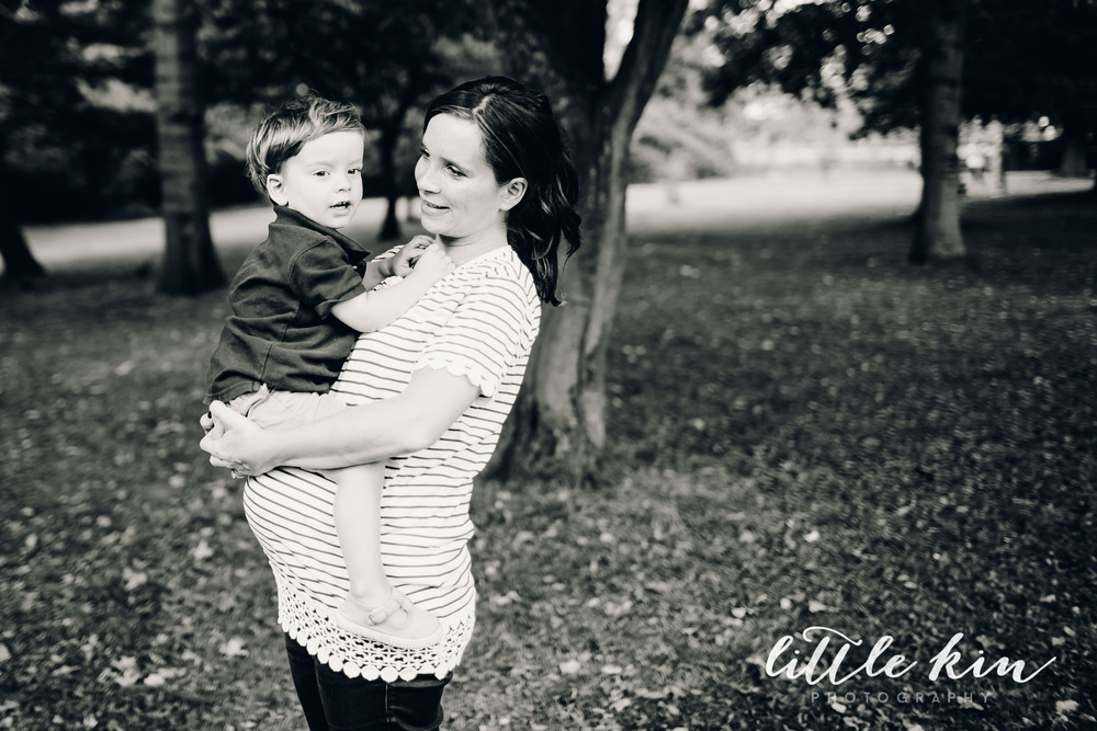 Claire and William FB (1 of 1)-14.jpg