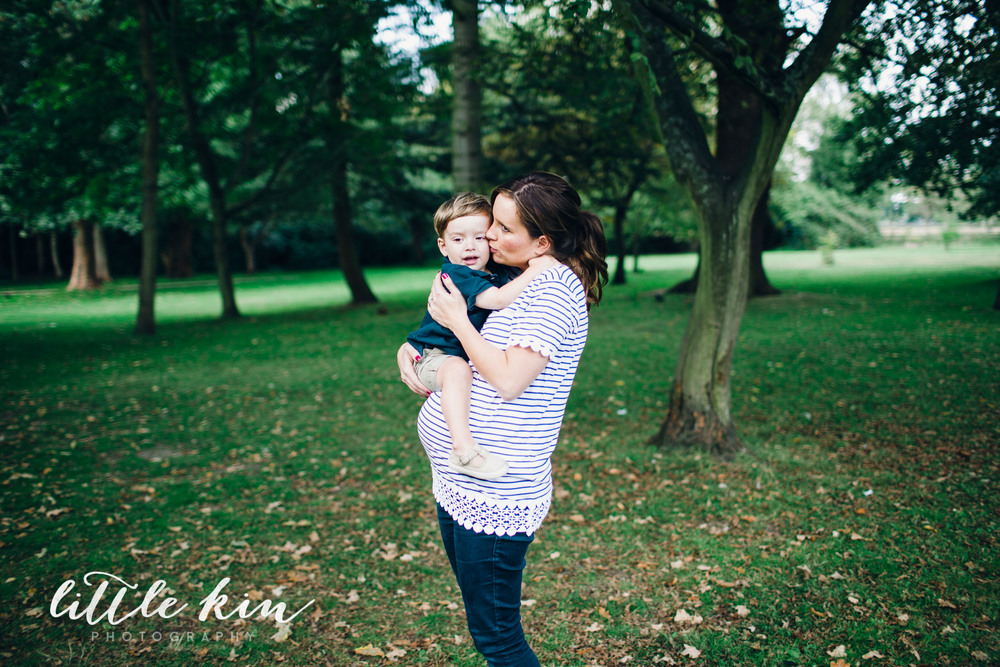 Claire and William FB (1 of 1)-17.jpg