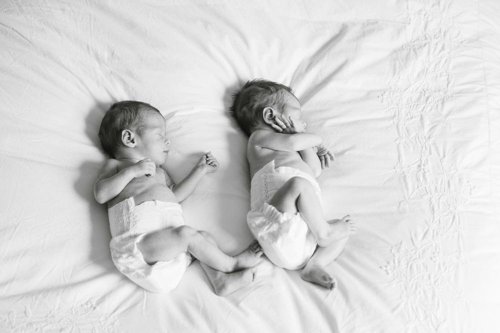 Lola_LittleKin_Twins-70.jpg