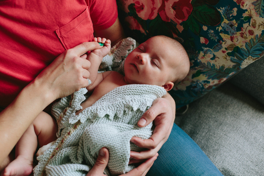 Juno_Newborn_Photographysession_Richmond_London-138.jpg