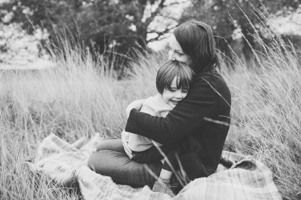 richmond_child_photographer_littlekinphotography01