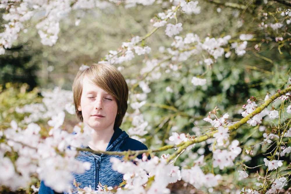 littlekin_photography_blossom-12.jpg