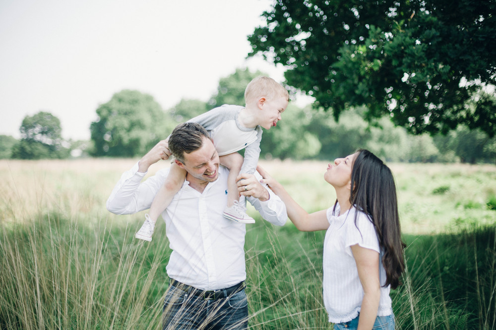 Lelya_LittleKinPhotography_family_photoshoot_Richmond-103.jpg