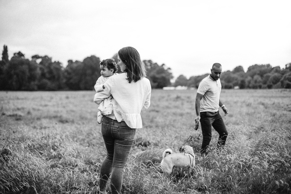 LittleKin_Photography_Family_Photoshoot_Richmond_hollyandjay-34.jpg