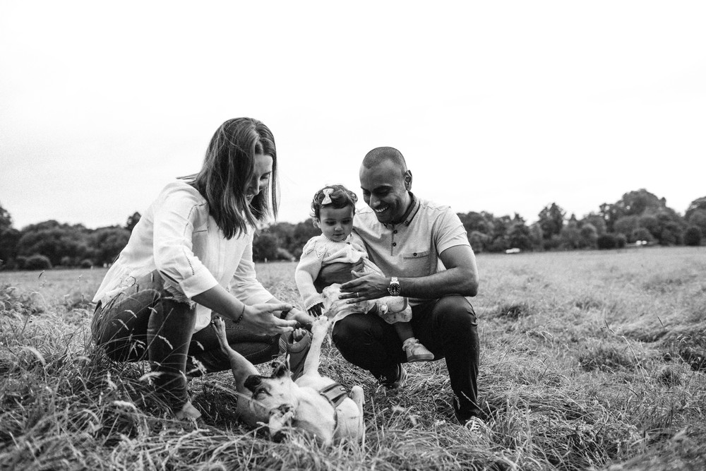 LittleKin_Photography_Family_Photoshoot_Richmond_hollyandjay-76.jpg
