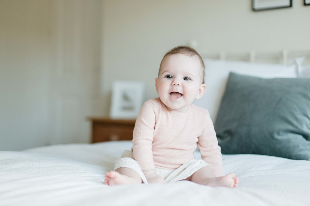 Earlsfield_Wandsworth_baby_photographer_little_kin_photography-2.jpg