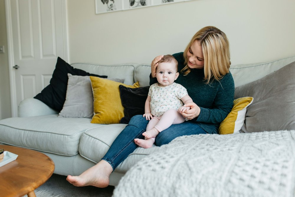 Earlsfield_Wandsworth_baby_photographer_little_kin_photography-13.jpg