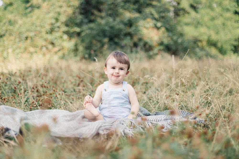 Natural_Family_Photographer_Wandsworth_Common