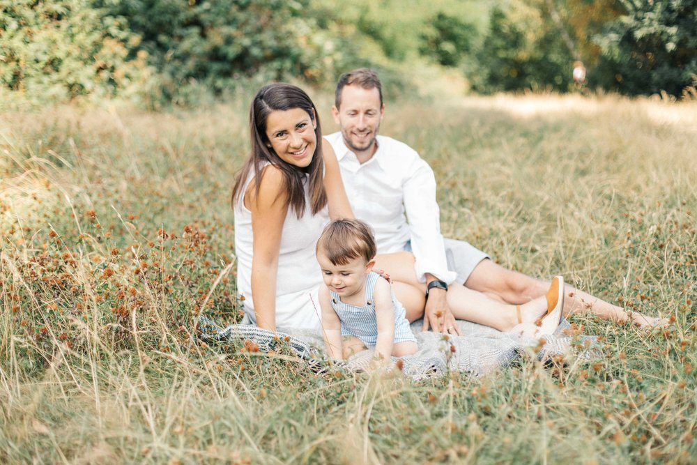 Natural_Family_Photographer_Wandsworth